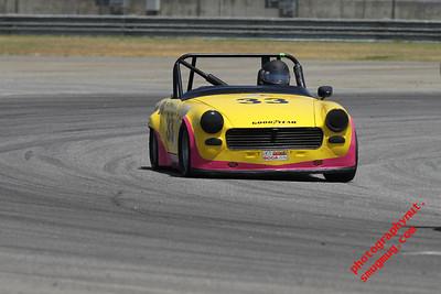 SCCA Cal Club Autoclub Speedway 11:28 AM June 10 2012
