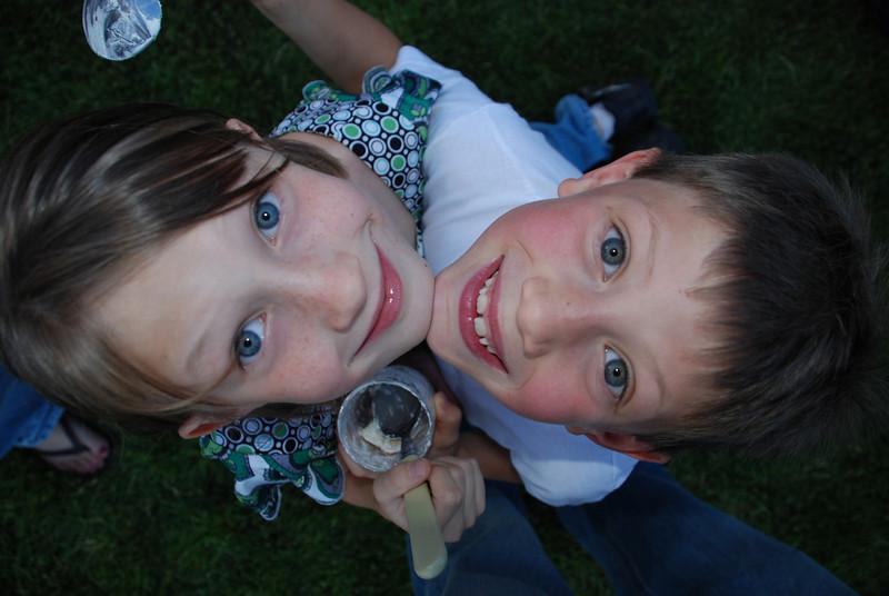 Pictures 08 07-03-08 thru 07-07-08 044.JPG