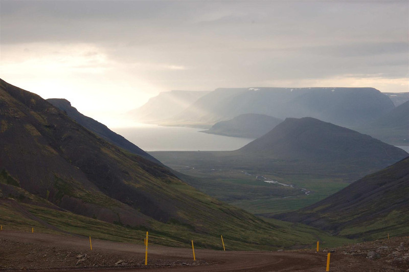 Iceland 6-27-1 028.jpg