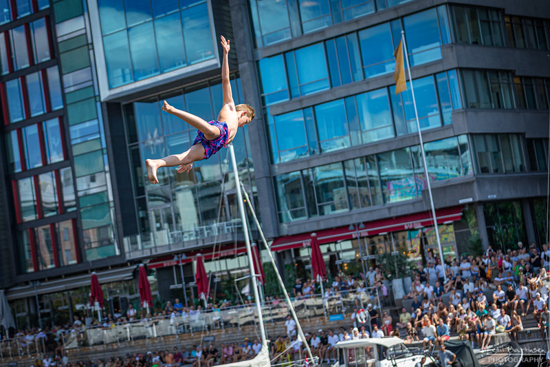 2019-08-03 Døds Challenge Oslo-110.jpg