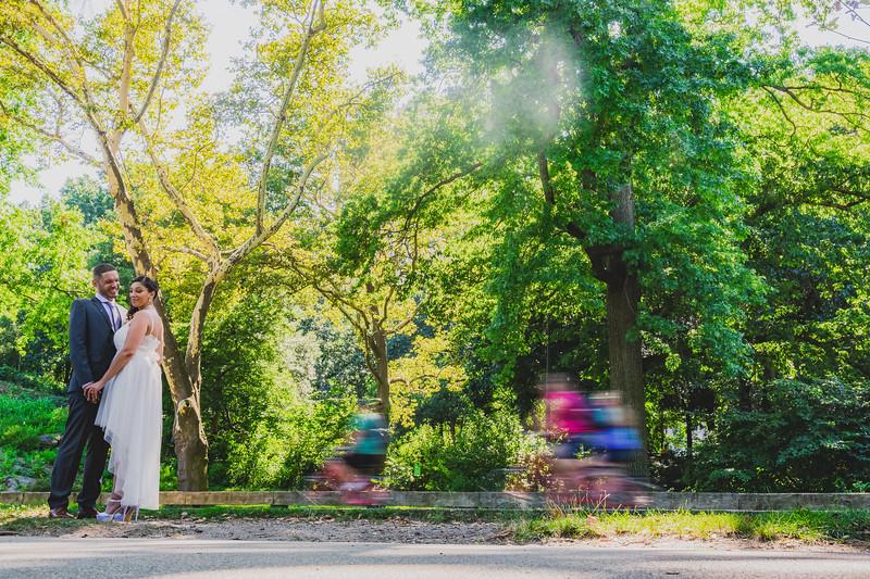 Central Park Wedding - Tattia & Scott-91.jpg
