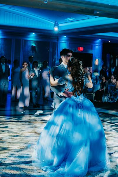 First Dance Part II-109.jpg