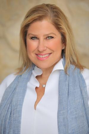 Cyndi Roppolo Rosenberg
