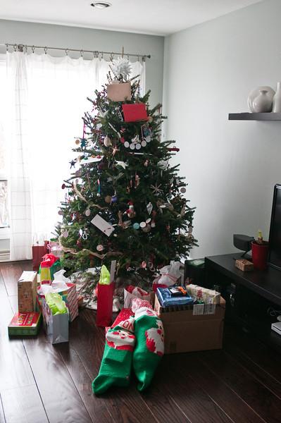 Christmas 20121-1.jpg