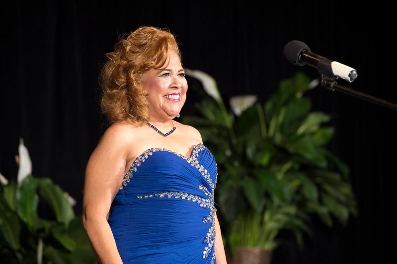 Ms. Pasadena Senior Pageant_2016_132.jpg