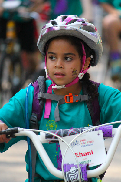 PMC Franklin Kids Ride June 2015 (34).jpg