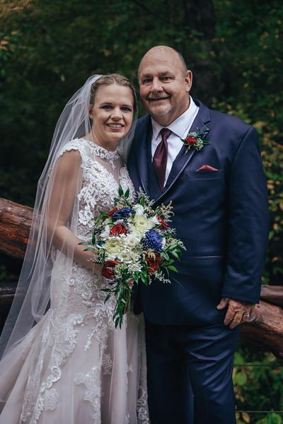 Shervington-Wedding-410.JPG