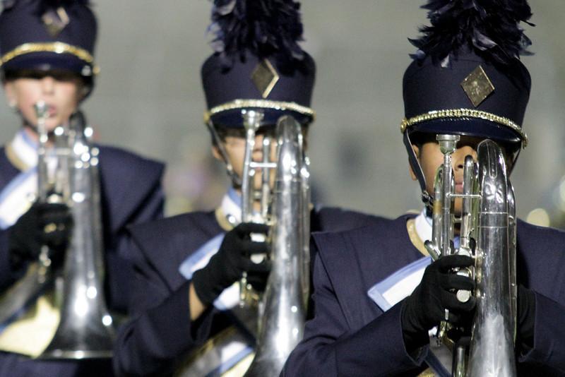 marchingband-0051.jpg