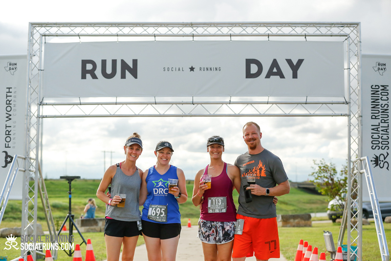 SR National Run Day Jun5 2019_CL_3442-Web.jpg