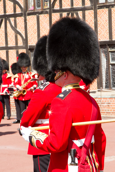 WindsorGuards8.jpg