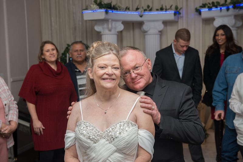 Mom and Shane's wedding-25.jpg
