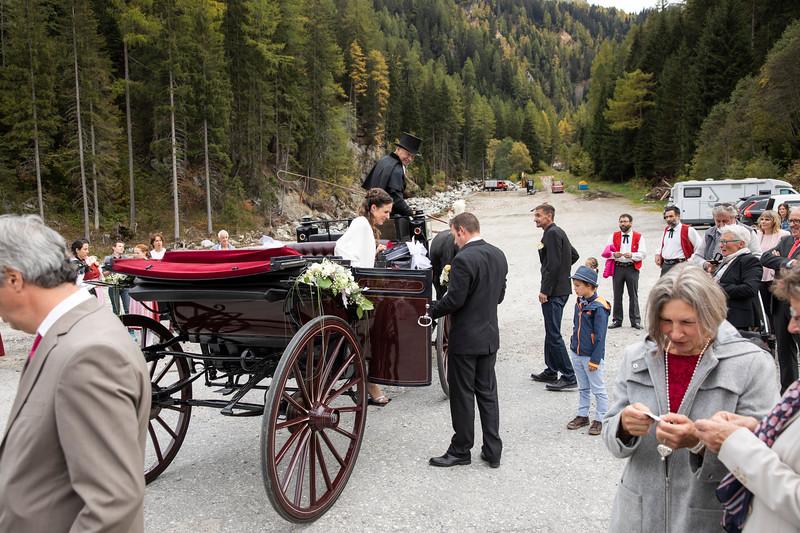 Hochzeit-Martina-und-Saemy-8579.jpg
