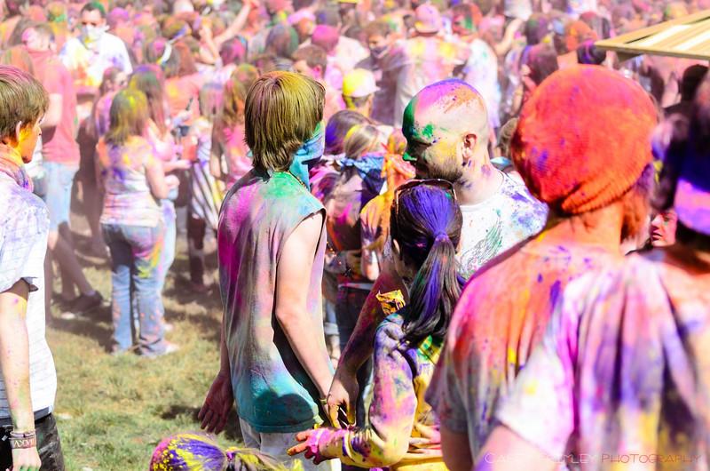 Festival-of-colors-20140329-348.jpg