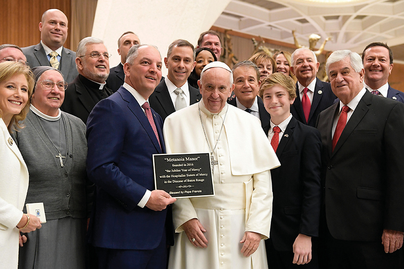 POPE-AUDIENCE-HOPE