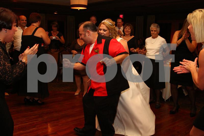 Rampino Wedding-1095.jpg