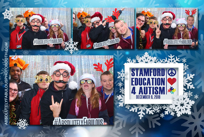 Absolutely Fabulous Photo Booth - (203) 912-5230 -181206_121046.jpg
