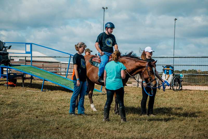 Saddle Up Trail Ride 2019-135.jpg
