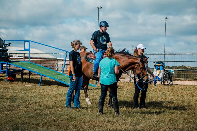 Saddle Up Trail Ride 2019-135.jpg