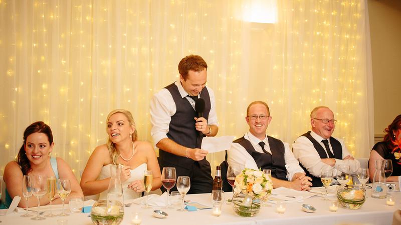 Adam & Katies Wedding (900 of 1081).jpg