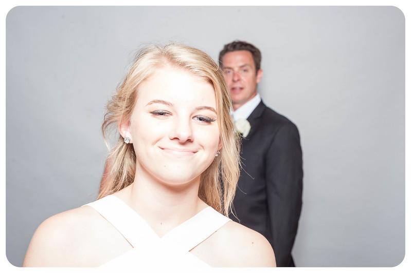 Tim+Olivia-Wedding-Photobooth-98.jpg