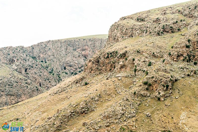 Ahmad-Awa-Waterfalls-07157.jpg