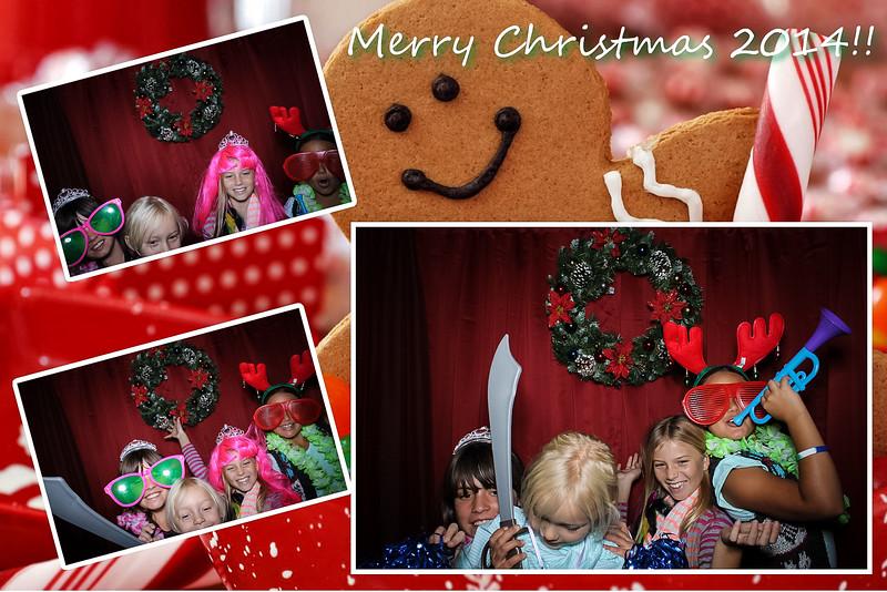 Good Shepard Lutheran School Christmas Boutique 2014-28.jpg