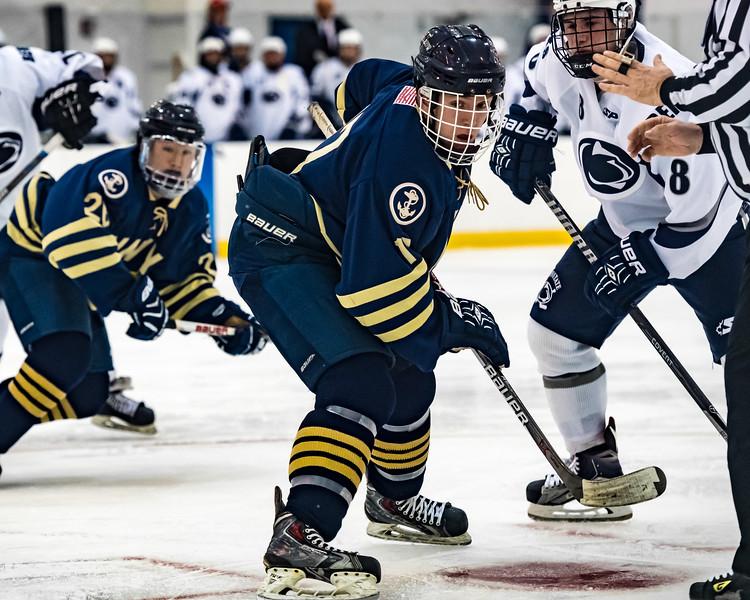 2017-01-13-NAVY-Hockey-vs-PSUB-134.jpg