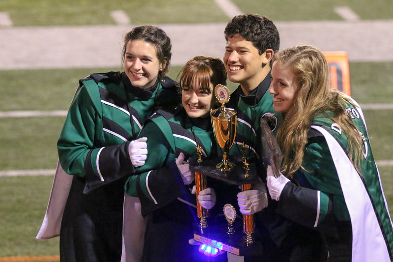 20181010 DHS Band Baker Competition-1328.jpg