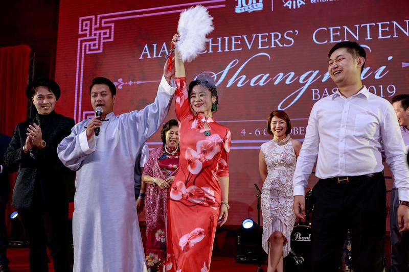 AIA-Achievers-Centennial-Shanghai-Bash-2019-Day-2--608-.jpg