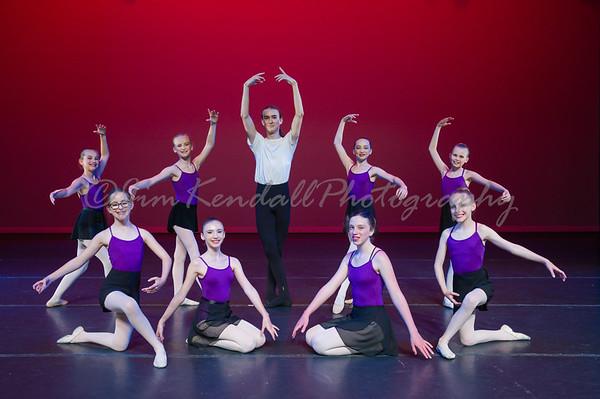 21-Ballet-3-Hoover