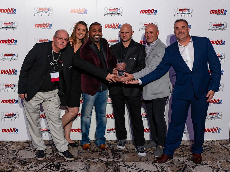 KFest 2019 Awards0039.jpg