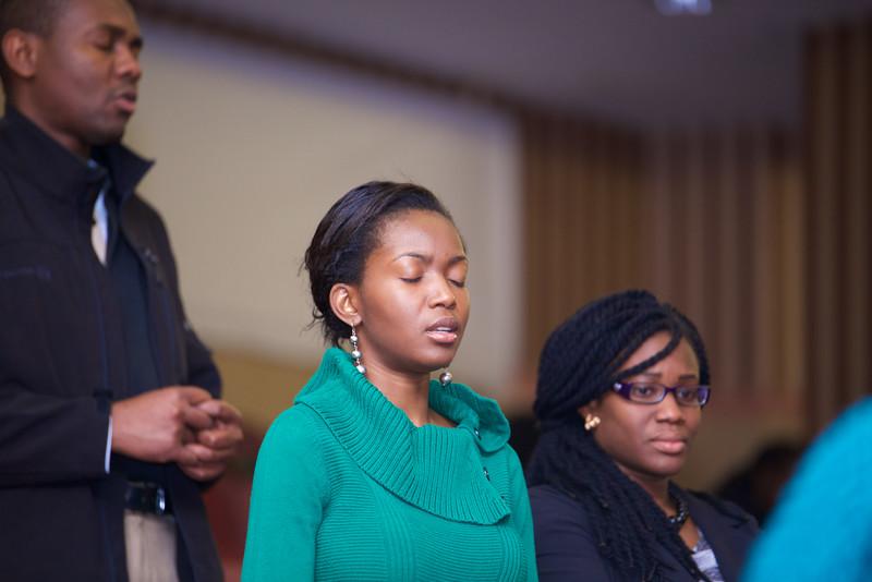 Prayer Praise Worship 106.jpg