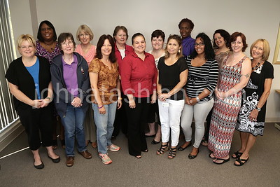 Connecticut Community Care Inc., - Watertown Nurses -