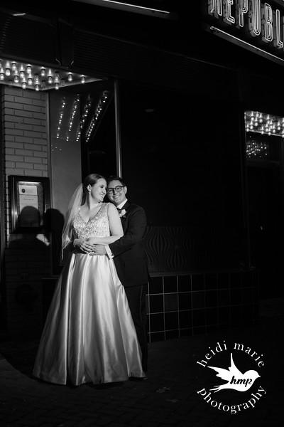 H&B_Wedding-1262.jpg