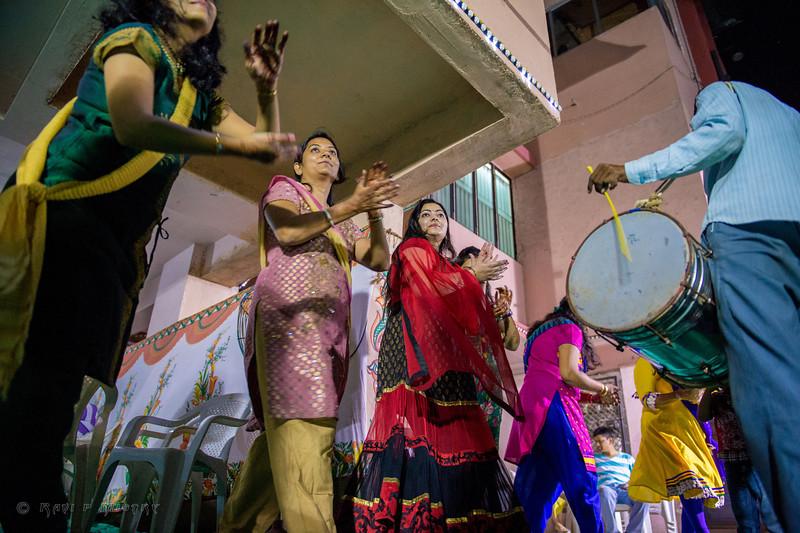 Pithi (Jay Pooja)-558.jpg