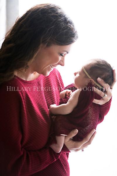 Hillary_Ferguson_Photography_Carlynn_Newborn170.jpg