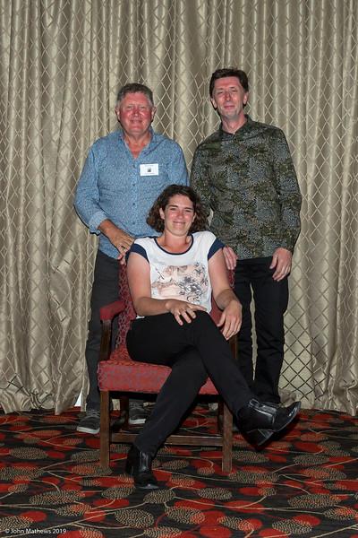 20190323 Mark, Danielle & Phillip at Keane Family Reunion _JM_2311.jpg