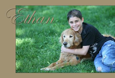 Ethan Schneider