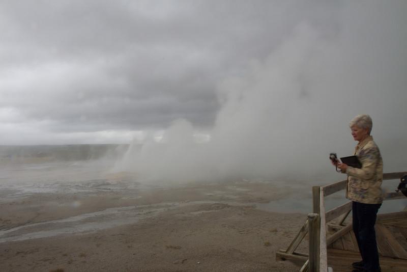 02_Yellowstone National Park_Montana_Wyoming-47.jpg