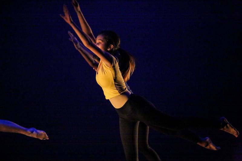181129 Fall Dance Concert (458).jpg