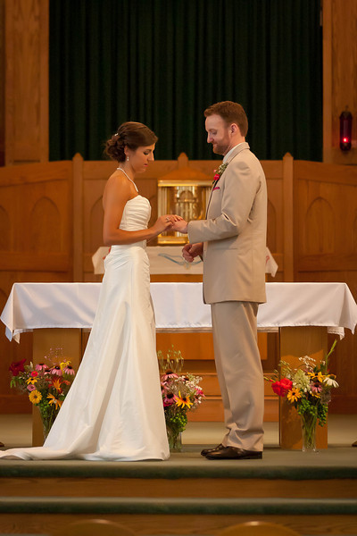 Dave-and-Michelle's-Wedding-170.jpg