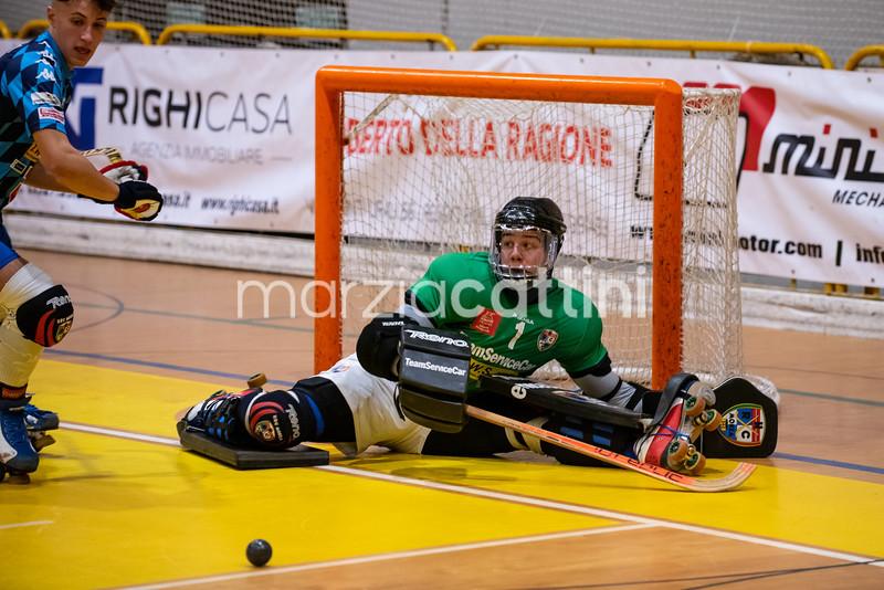 19-11-24-Correggio-Monza26.jpg