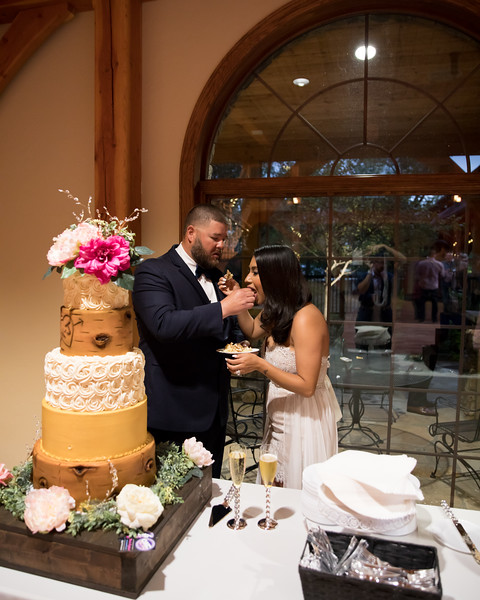 Benton Wedding 167.jpg
