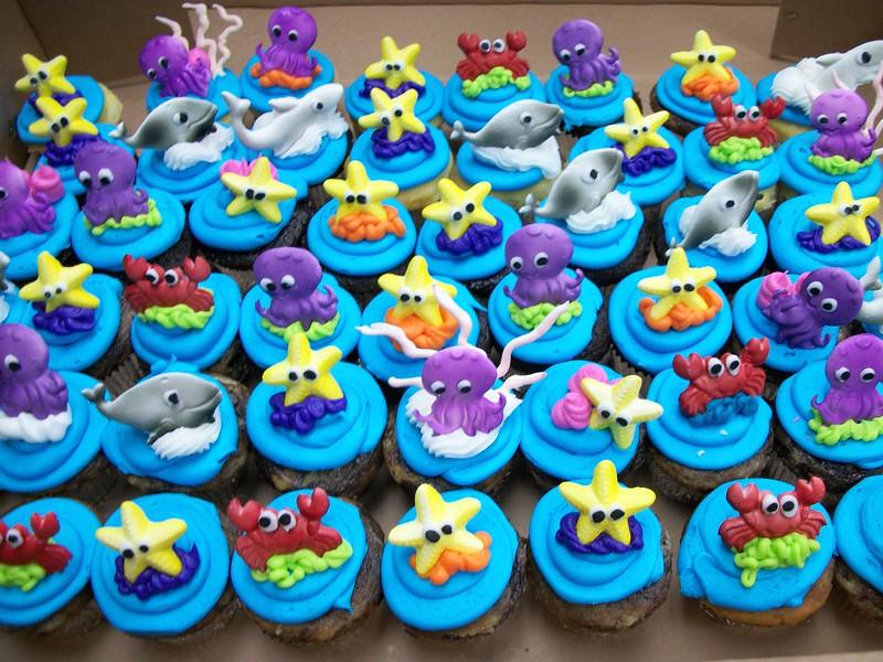 Cupcake (567).JPG