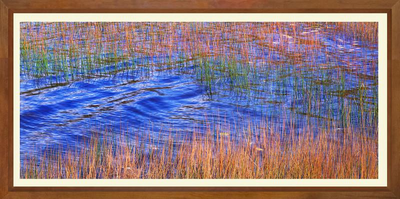 JW 4826 P01 wide frame.jpg