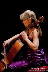 2011-10-19 Eroica Trio