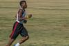 Baseline to Baseline Training Camp 2013 (53 of 252)