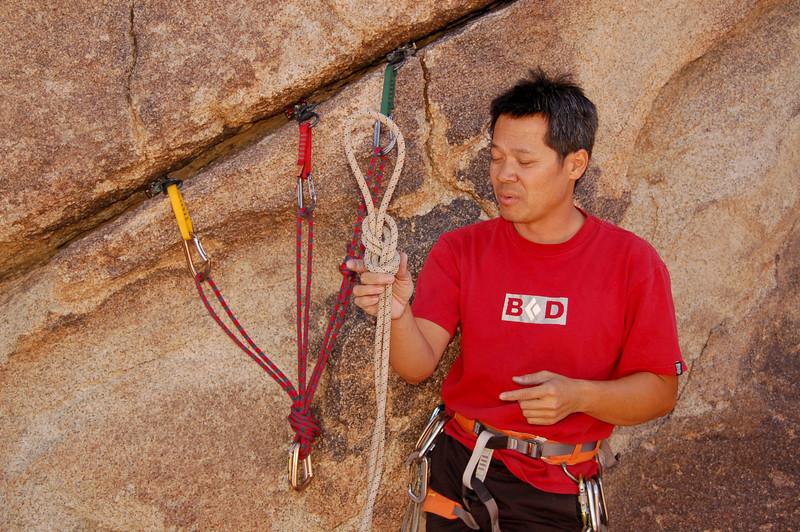 climbsmart (199 of 399).jpg
