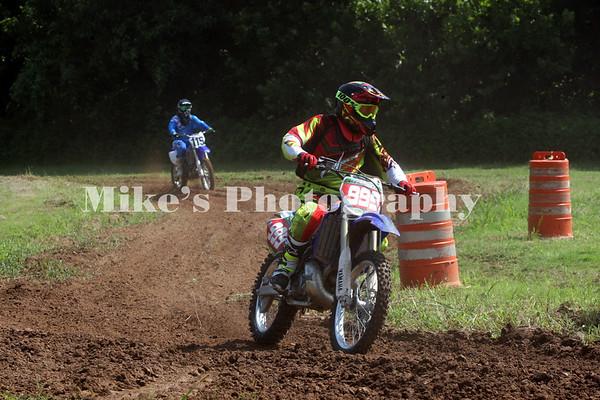 PBMX Race 3 7-26-2014