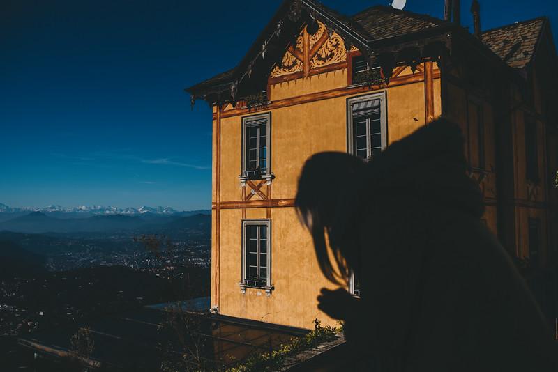 Lake Com &  Lake Lugano Adventure-53.jpg